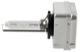 Bulb D1S (gas discharge tube) Xenarc® Night Breaker Unlimited  (1063853) - 9-3 (2003-), 9-5 (-2010), S40 V50 (2004-), S60 (-2009), S80 (2007-), V70 P26, XC70 (2001-2007), V70 XC70 (2008-), XC60 (-2017), XC90 (-2014)