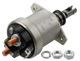 Magnetschalter, Anlasser 238830 (1063958) - Volvo 120 130 220, P1800, PV P210