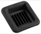 Coin holder 4741815 (1064013) - Saab 9-5 (-2010)