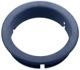 Griff, Kofferraumboden blau 1294868 (1064546) - Volvo 200