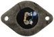 Sensor, Exterior temperature 1307348 (1064618) - Volvo 700