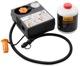 Tyre repair kit ContiMobilityKit  (1065347) - universal ohne Classic