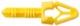 Clip, Innenverkleidung Seitenverkleidung Stift