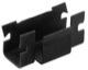 Clip, Innenverkleidung Armaturenbrett 1372152 (1066559) - Volvo 700