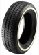 Tire Radial tire 185/65 R15 European Classic  (1066620) - universal Classic