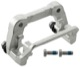 Carrier, Brake caliper fits left and right 8603730 (1067040) - Volvo S80 (2007-), V70 XC70 (2008-), XC60 (-2017)