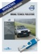 eBook USB-Stick Original Technical Publications MULTI-USER OTP Volvo 300 TP-51953USB (Windows-PC only)  (1067924) - Volvo 300