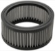 Performance Air filter tall Dual carburettor SU HS6  (1068455) - Volvo 120 130 220, 140, P1800, PV P210