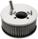 Performance Air filter tall front Dual carburettor SU HIF6  (1068459) - Volvo 140