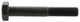 Screw/ Bolt Idler arm 100264 (1069739) - Volvo PV