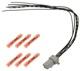 Cable Repairkit Door 31382553 (1069837) - Volvo V60 (2011-2018), V60 XC (-18)