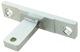 Locking tool for Crankshaft retaining 9997377 (1069905) - Volvo C30, C70 (2006-), S40 V50 (2004-), S60 V60 (2011-2018), S80 (2007-), V40 (2013-), V40 XC, V70 (2008-), XC60 (-2017)