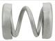 Spring, Down pipe/ Catalytic converter 30713395 (1070452) - Volvo 850, C30, C70 (2006-), S40 V50 (2004-), S60 (-2009), S60 V60 (2011-2018), S80 (2007-), S80 (-2006), V40 (2013-), V40 XC, V70 P26, V70 XC70 (2008-), XC60 (-2017), XC70 (2001-2007), XC90 (-2014)