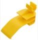 Clip, Innenverkleidung Dachhimmel 3511391 (1070573) - Volvo 850, V70 (-2000), V70 XC (-2000)