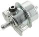 Fuel Pressure Regulator 0 280 160 294 3517064 (1070620) - Volvo 200, 700, 900