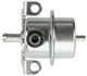 Kraftstoffdruckregler 0 280 160 294