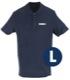 Polo Shirt SKANDIX Logo L  (1070629) - universal