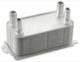 Oil cooler, Gearbox oil 31319313 (1070664) - Volvo V40 (2013-), V40 XC