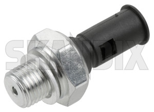 Oil pressure switch 1347003 (1000863) - Volvo 200, 300, 700, 900 - brick oil pressure switch Own-label