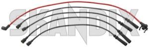 Zündkabelsatz 272193 (1002331) - Volvo 300 - 300er 340 340er 360 360er 3er kabelbaum kabelreparatursatz kabelsaetze kabelsatz zuendkabelsaetze zuendkabelsatz zuendleitungssatz zuendungskabelsatz zuendungsleitungssatz skandix