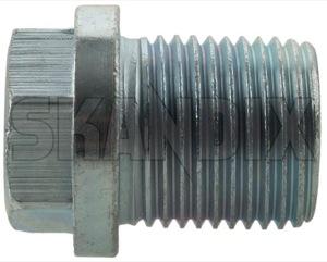 Ölablassschraube ohne Dichtring 986833 (1002713) - Volvo 850, 900, C30, C70 (2006-), C70 (-2005), S40 V40 (-2004), S40 V50 (2004-), S60 (2019-), S60 (-2009), S60 V60 (2011-2018), S60, V60, S60XC, V60XC (2011-2018), S70 V70 (-2000), S80 (2007-), S80 (-2006), S90 V90 (-1998), V40 (2013-), V40 XC, V60 (2019-), V60 XC (19-), V70 P26, V70 XC (-2000), V70 XC70 (2008-), V90 XC, XC40, XC60 (2018-), XC60 (-2017), XC70 (2001-2007), XC90 (2016-), XC90 (-2014) - 850 850er 854 855 8er 900er 940 940er 944 945 960 960er 960i 960ii 964 965 9er ablasschrauben ablassschrauben cabrio cc coupe cross country crossover estate gelaendewagen kombi limousine motoroelablasschrauben motoroelablassschrauben motoroelablaufschrauben oelablasschrauben oelablassschraube ohne dichtring oelablassschrauben oelablaufschrauben oelschraubendichtung oelstopfen oelwannenverschluesse oelwannenverschluss oelwannenverschlussschrauben p26 s40 s40i s40ii s60 s60i s70 s80 s80i s80ii s80l s90 sedan stufenheck suv v40 v40i v50 v70 v70i v70ii v70iii v70xc v90 verschlussschrauben wagon xc xc60 xc70 xc90 Hausmarke dichtring ohne