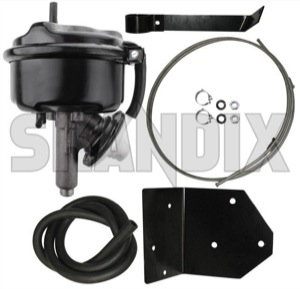skandix shop volvo parts brake booster 686544 1002772. Black Bedroom Furniture Sets. Home Design Ideas
