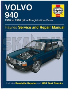skandix shop volvo parts book workshop manual volvo 940 english rh skandix de volvo 940 owners manual pdf volvo 940 service manual