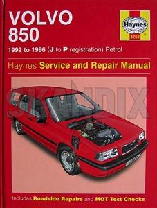 skandix shop volvo parts book workshop manual volvo 850 english rh skandix de manual swap volvo 850 manual book volvo 850
