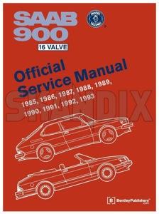 skandix shop saab parts book workshop manual saab 900 b202 english rh skandix de saab 900 turbo service manual saab 900 workshop manual free