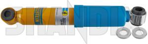 Stoßdämpfer Vorderachse Gasdruck B6 Sport  (1004488) - Volvo PV - 210 444 445 544 buckelvolvo daempfer duett federbein katterug katzenbuckel p210 p445 pv444 pv544 stossdaempfer stossdaempfer vorderachse gasdruck b6 sport bilstein b6 daempfer gasdruck gasdruckdaempfer sport sportausfuehrung ungekuerzter vorderachse vorderer vorne