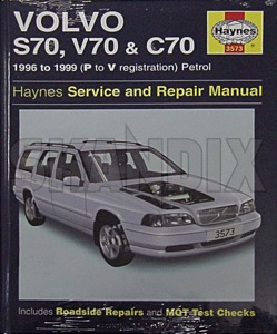 volvo s70 v70 instruction manual online user manual u2022 rh pandadigital co Volvo V90 Volvo C70