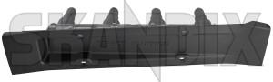 Zündkassette 55559955 (1004704) - Saab 9-3 (-2003), 9-5 (-2010) - 93 93 9 3 95 95 9 5 9600 dibox di box dikassetten di kassetten klopfsensor zuendeinheit zuendkasetten zuendkassette zuendkassetten Original