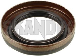 SKANDIX Shop Volvo parts: Radial oil seal, Differential 6843481 (1004713)