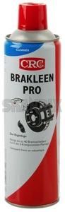 Brake/ Clutch cleaner 500 ml  (1005794) - universal  - brake clutch cleaner 500ml brakeclutch cleaner 500ml crc 500 500ml ml spraycan