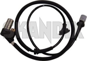 skandix shop saab parts sensor wheel speed rear axle. Black Bedroom Furniture Sets. Home Design Ideas