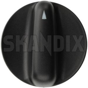 skandix shop saab ersatzteile knopf bedienelement heizung l ftung 5331665 1010318. Black Bedroom Furniture Sets. Home Design Ideas