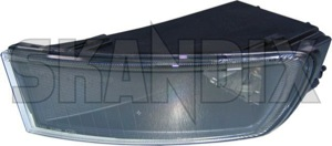 Nebelscheinwerfer links 12777402 (1010836) - Saab 9-3 (2003-) - 93 93 9 3 nebellampe nebellampen nebelleuchte nebelleuchten nebelscheinwerfer nebelscheinwerfer links Original linke linker links linksseitig seite
