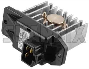 Widerstand, Innenraumgebläse 30864189 (1012080) - Volvo S40 V40 (-2004) - drehzahlbegrenzer drehzahlregler geblaeseluefterdrehzahlbegrenzer geblaeseluefterdrehzahlregler geblaeselueftermtorregler geblaeselueftersteuerung geblaeselueftervorwiderstand geblaeseluefterwiderstand geblaesemotorvorwiderstand geblaesemotorvorwiederstand geblaesemotorwiderstand geblaesemotorwiederstand geblaesewiderstand geblaesewiederstand heizgeblaesedrehzahlbegrenzer heizgeblaesedrehzahlregler heizgeblaesemtorregler heizgeblaesesteuerung heizgeblaesevorwiderstand heizgeblaesewiderstand heizungsgeblaesedrehzahlbegrenzer heizungsgeblaesedrehzahlregler heizungsgeblaesemtorregler heizungsgeblaesesteuerung heizungsgeblaesevorwiderstand heizungsgeblaesewiderstand heizungslueftermotoren heizungswiderstaende heizungswiderstand heizungswiederstaende heizungswiederstand innenbelueftungsdrehzahlbegrenzer innenbelueftungsdrehzahlregler innenbelueftungsmtorregler innenbelueftungssteuerung innenbelueftungsvorwiderstand innenbelueftungswiderstand inneneblaesesteuerung innengeblaesedrehzahlbegrenzer innengeblaesedrehzahlregler innengeblaesemtorregler innengeblaesevorwiderstand innengeblaesewiderstand innenluefter innenluftgeblaese innenraumbelueftung innenraumgeblaesedrehzahlbegrenzer innenraumgeblaesedrehzahlregler innenraumgeblaesemtorregler innenraumgeblaesesteuerung innenraumgeblaesevorwiderstand innenraumgeblaesewiderstand innenraumgeblaesewiederstand innenraumluefter innenraumluefterdrehzahlbegrenzer innenraumluefterdrehzahlregler innenraumlueftergeblaesedrehzahlbegrenzer innenraumlueftergeblaesedrehzahlregler innenraumlueftergeblaesemtorregler innenraumlueftergeblaesesteuerung innenraumlueftergeblaesevorwiderstand innenraumlueftergeblaesewiderstand innenraumlueftermtorregler innenraumlueftersteuerung innenraumlueftervorwiderstand innenraumluefterwiderstand innenraumlueftung klimageblaesedrehzahlbegrenzer klimageblaesedrehzahlregler klimageblaesemtorregler klimageblaesesteuerung klimageblaesevorwid