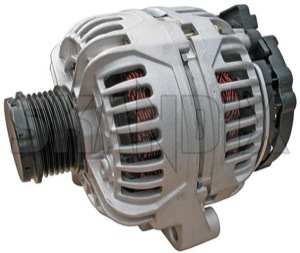 skandix shop volvo parts: alternator 140 a 36050262 (1012302)