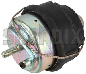 SKANDIX Shop Volvo parts: Engine mounting front 30680751