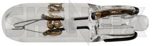Leuchtmittel 12 V 1,2 W 989800 (1015554) - Volvo 140, 164, 200, 300, 400, 700, 850, 900, C70 (-2005), S40 V40 (-2004), S60 (-2009), S70 V70 (-2000), S80 (-2006), S90 V90 (-1998), V70 P26, V70 XC (-2000), XC70 (2001-2007) - 142 144 145 200er 240er 242 244 245 260er 262 262er 264 265 2er 300er 340 340er 360 360er 3er 400er 440 440er 460 460er 4er 700 700er 740 740er 744 745 760 760er 764 765 780 780er 784 7er 850 850er 854 855 8er 900er 940 940er 944 945 960 960er 960i 960ii 964 965 9er birnen cabrio cross country crossover ersatzbirnen estate funzel gluehbirnen gluehlampe gluehlampen gluehleuchten instrumentenlampen instrumentenleuchten instrumentenlicht kombi lampen leuchten leuchtmittel leuchtmittel 12v 1 2w leuchtmittel 12v 12w lichter limousine p140 p142 p144 p145 p164 p240 p242 p244 p245 p26 p260 p262 p264 p265 s40 s40i s60 s60i s70 s80 s80i s80l s90 sedan stufenheck v40 v40i v70 v70i v70ii v70xc v90 wagon xc xc70 osram 1,2 12 1 2 1,2 12w 1 2w 12 12v aschenbecher heizungsbedienung innenraumleuchte instrumentenbeleuchtung kombiinstrument kombi instrument lichtschalter v w w2x46d w2x4 6d warnblinkschalter warnleuchte warnleuchte