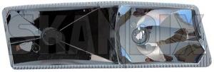 Reflektor, Hauptscheinwerfer rechts 9081423 (1016540) - Saab 9000 - 9000 estate frontscheinwerferreflector frontscheinwerferreflektor hauptscheinwerferreflector hauptscheinwerferreflektor kombi lampenreflector lampenreflektor limousine reflectoren reflectorschirm reflektor hauptscheinwerfer rechts reflektoren reflektorschirm scheinwerferreflector scheinwerferreflektor sedan stufenheck wagon Original rechte rechter rechts rechtsseitig seite