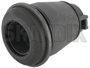 Release bearing 3209429 (1016712) - Volvo 300 - release bearing Own-label