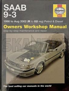 skandix shop saab parts book workshop manual saab 9 3 english 1017002 rh skandix de saab 9-3 repair manual pdf repair manual saab 9-3 download