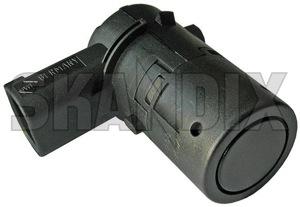 SKANDIX Shop Volvo parts: Sensor, Parking assistant 30765108 (1017111)