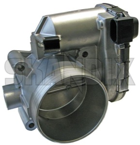 Thermostat Replacement 2001 Mercury Grand Marquis together with Volvo V70 2002 Engine Diagram as well Volvo Xc70 Valve Body moreover Schaltplan Der Volvo Kraftstoffpumpe moreover Index. on volvo v70 wiring diagram pdf