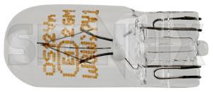 Leuchtmittel Innenraumleuchte Instrumentenbeleuchtung 12 V 3 W 989794 (1018352) - Volvo 140, 164, 200, 400, 700, 850, 900, C30, C70 (-2005), S60 XC (-2018), S60 V60 (2011-2018), S70 V70 (-2000), S80 (2007-), S90 V90 (-1998), V60 XC (-18), V70 (2008-), XC60 (-2017), XC70 (2008-) - 142 144 145 200er 240er 242 244 245 260er 262 262er 264 265 2er 400er 440 440er 460 460er 4er 700 700er 740 740er 744 745 760 760er 764 765 780 780er 784 7er 850 850er 854 855 8er 900er 940 940er 944 945 960 960er 964 965 9er birnen cabrio coupe cross country ersatzbirnen estate funzel gelaendekombi gelaendewagen gluehbirnen gluehlampe gluehlampen gluehleuchten instrumentenlampen instrumentenleuchten instrumentenlicht kombi lampen leuchten leuchtmittel leuchtmittel innenraumleuchte instrumentenbeleuchtung 12v 3w lichter limousine p140 p142 p144 p145 p164 p240 p242 p244 p245 p260 p262 p264 p265 s70 s80 s80ii s80l s90 sedan stufenheck suv v70 v70i v70iii v90 wagon xc xc60 xc70 osram 12 12v 3 3w 9,5 95d 9 5d amaturenbrettbeleuchtung armaturenbeleuchtung armaturenbrettbeleuchtung beleuchtung cockpitbeleuchtung drehzahlmesserbeleuchtung innenraumleuchte instrumentenbeleuchtung tachobeleuchtung tachometerbeleuchtung tankuhrbeleuchtung v w w21 w2 1 x