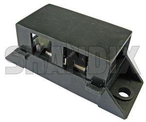 Kabelkontaktsatz  (1020284) - Saab 900 (-1993), 9000 - 900 9000 900i kabelkontaktsatz kontaktsatz Hausmarke      batterie karosserie
