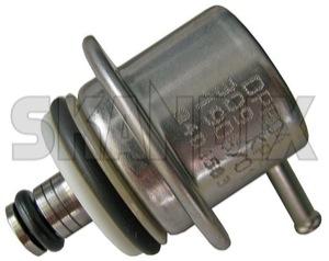 SKANDIX Shop Volvo parts: Fuel Pressure Regulator 9404583 ...