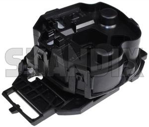 Skandix shop volvo ersatzteile motor au enspiegel links for Spiegel xc90
